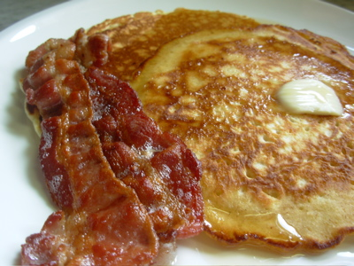 pancakes-and-bacon.
