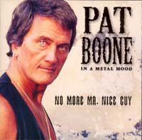 pat_boone_in_a_metal_mood_front.