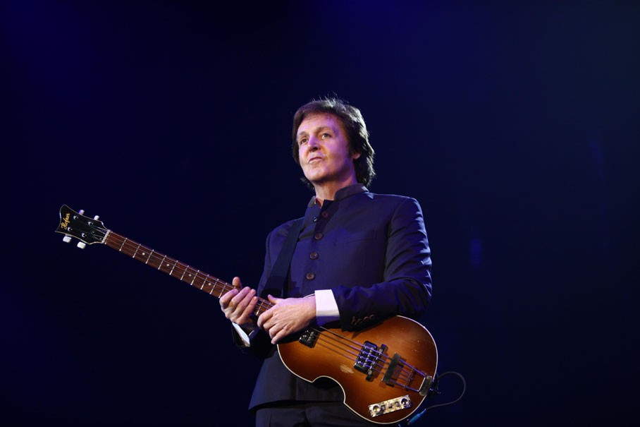 paul-mccartney-70_zpsxreizcxv.jpg