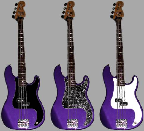 pbass_purple.
