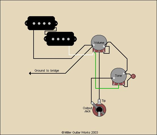 about rbx 250 p pickup wiring talkbass com Yamaha Motorcycle Schematics