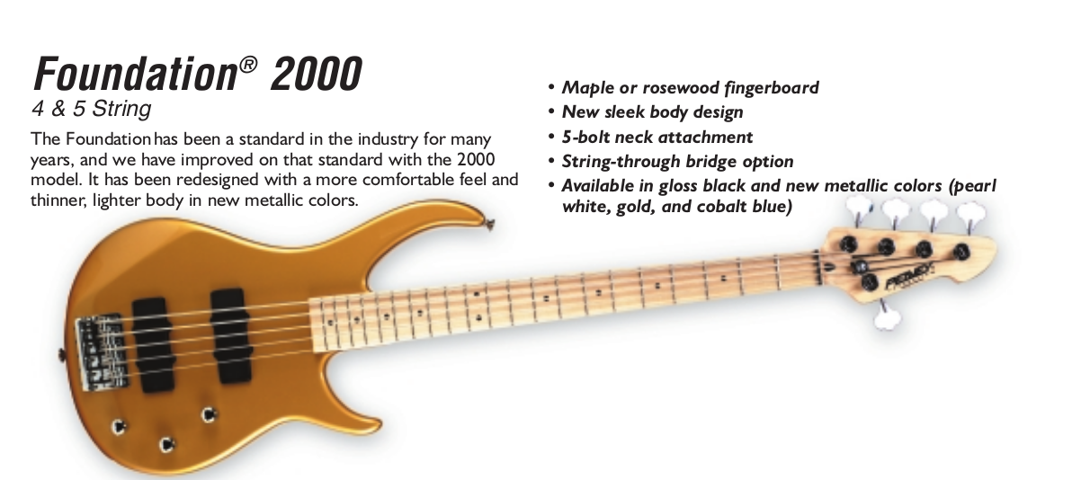 Peavey_2000_new_products.pdf-4.png