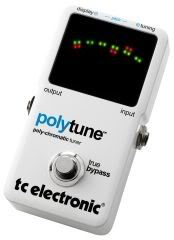 Pedal-TCElectronicPolytunesmall.