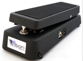 Pedal-WilsonWahsmall.