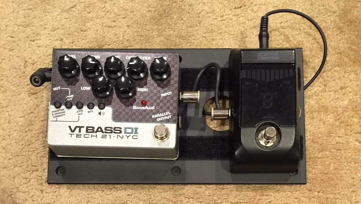 worship bass pedalboards page 42. Black Bedroom Furniture Sets. Home Design Ideas