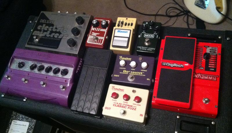 pedals1_zps7fe11bed.