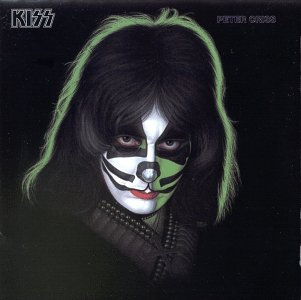 peter-criss-solo.