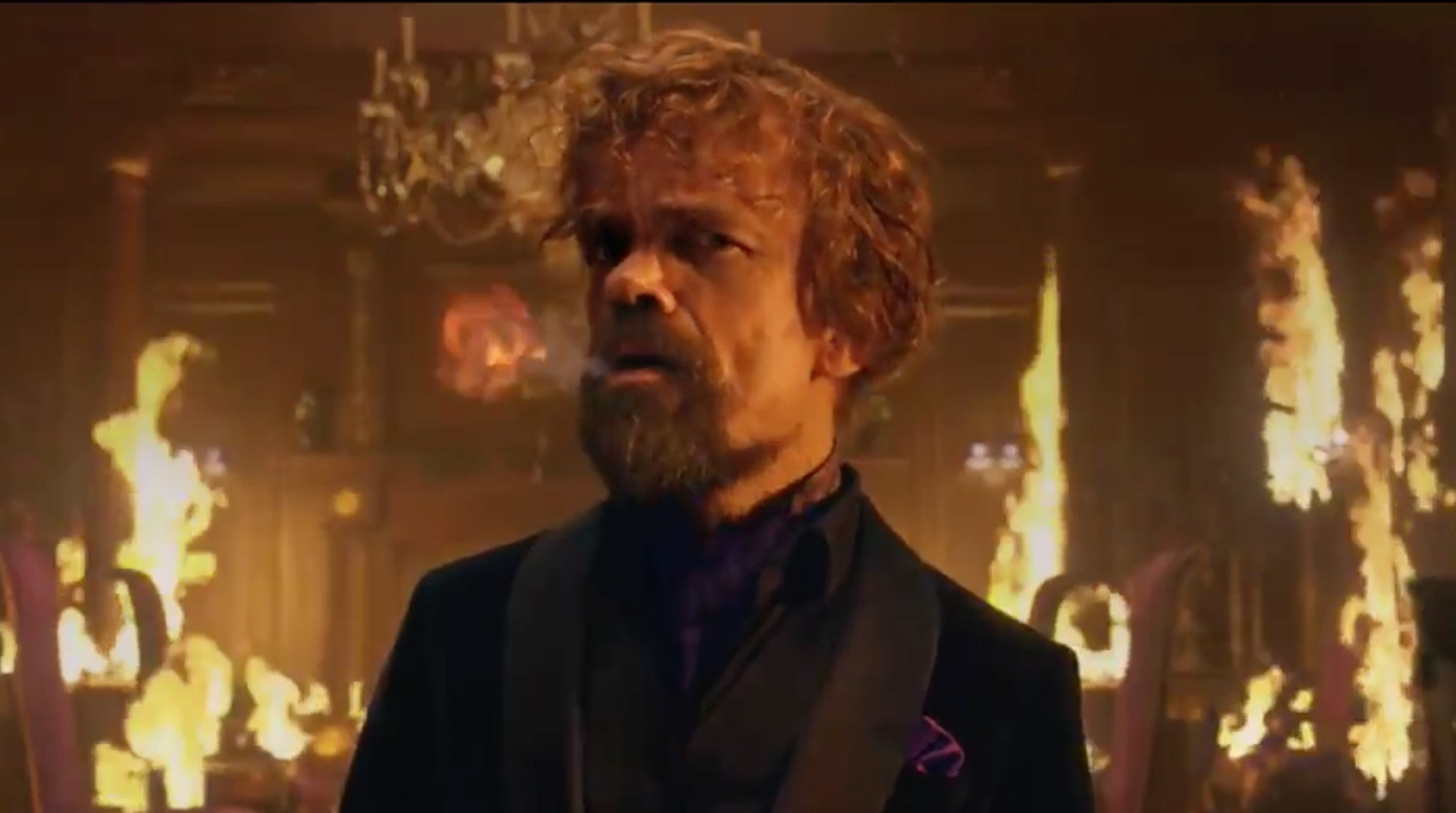 peter-dinklage-breathes-fire-sb..