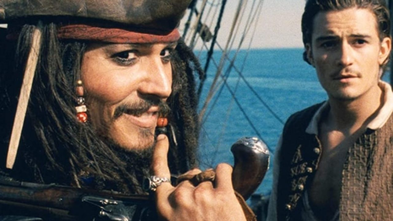 pirates-of-the-caribbean-curse-of-the-black-pearl-1280x720.jpg