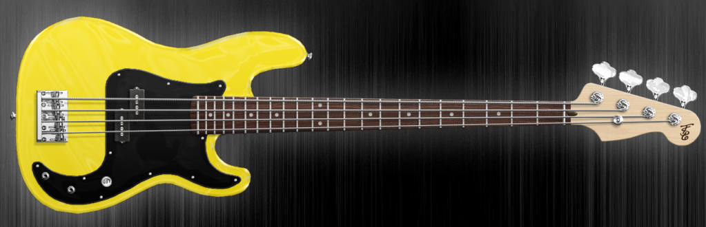 PlainPbass1copy3b.