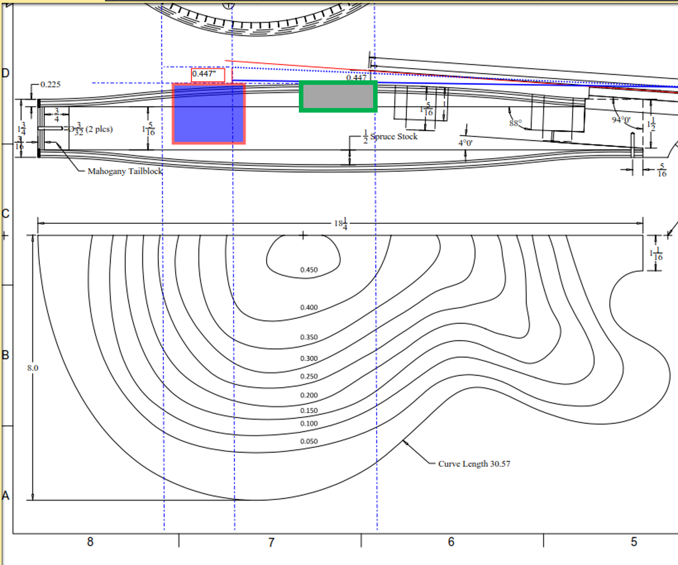 plan and contour 1.png