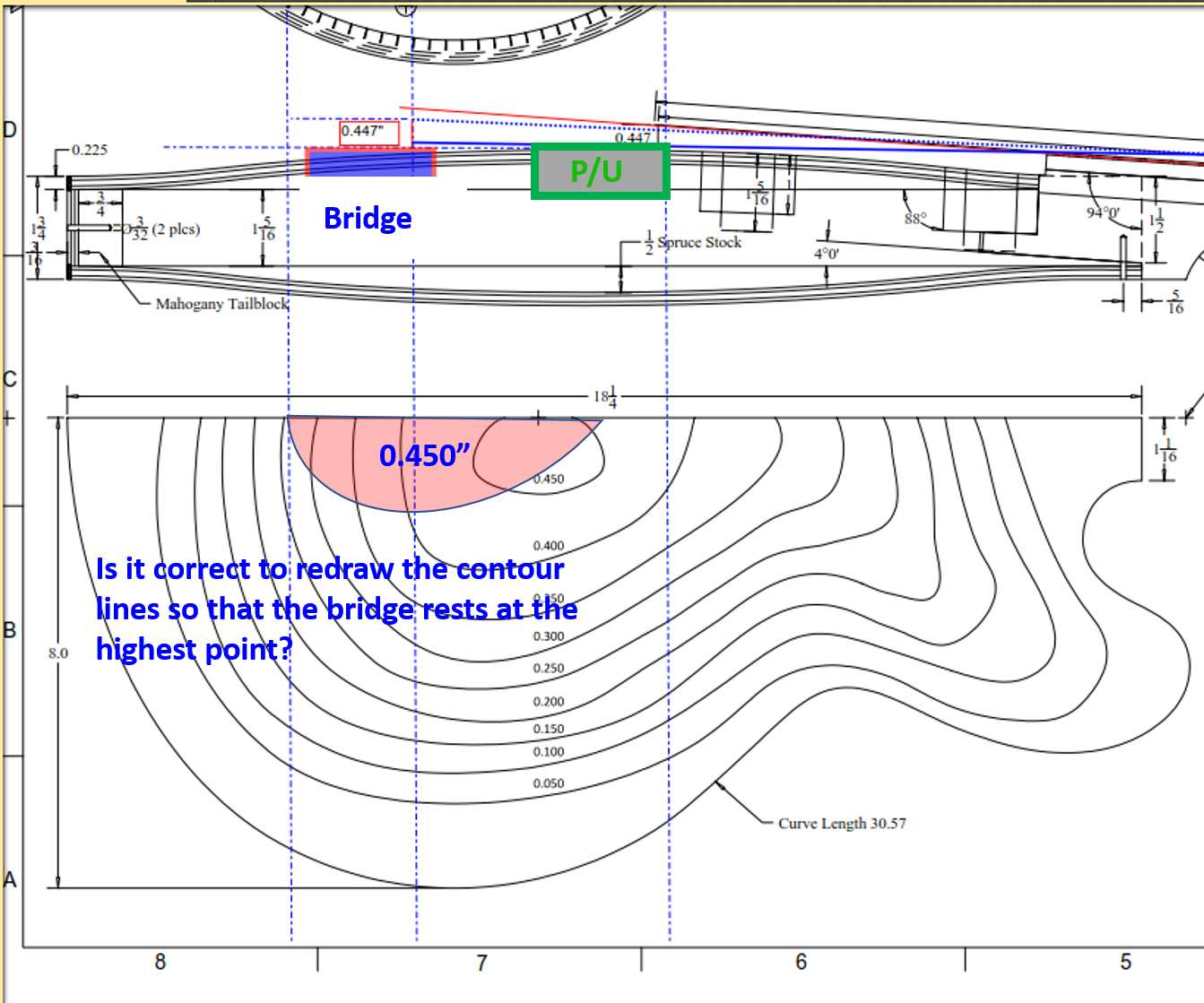 plan and contour 2.png