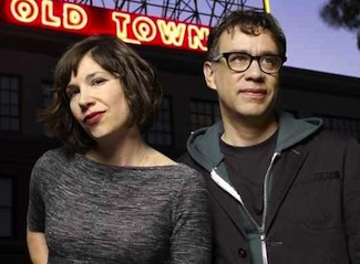 portlandia_renewed_two-seasons.