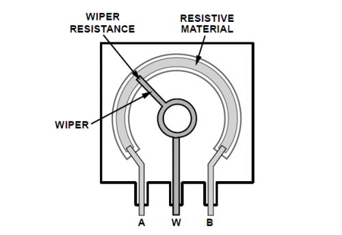 potentiometer-construction-1317165052_500_344.png