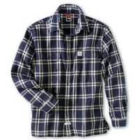 pr-Clothing-The_North_Face_Flannel_Plaid_Shirt-Men_s-resized200.