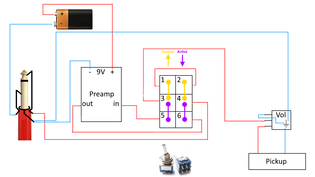 preamp wiring.png