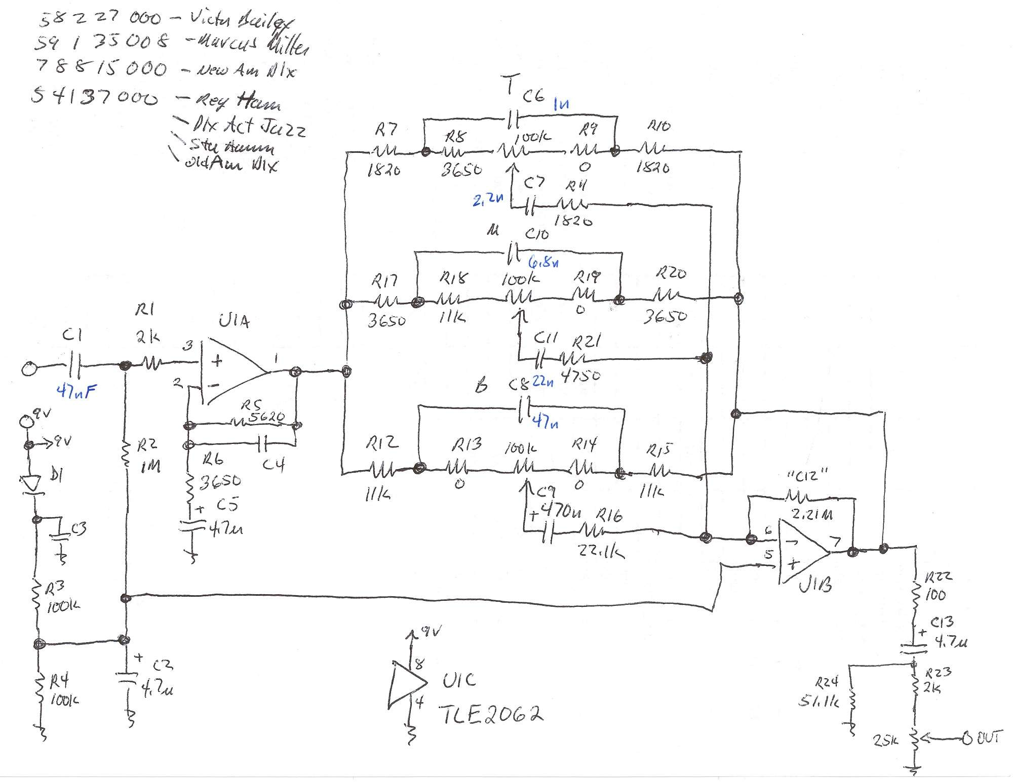 Preamp_Schematic_small.jpg