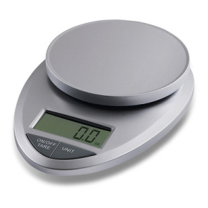 precision-digital-postage-scale-for-personal-use-300x300.