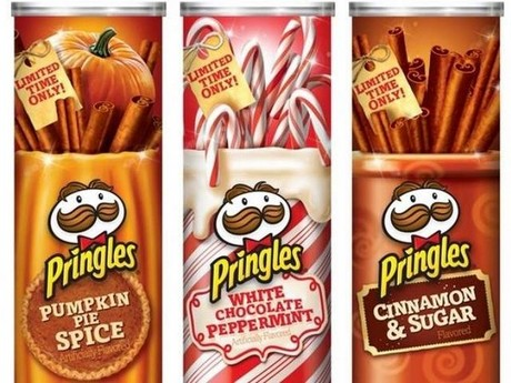 PRINGLES-holiday-trio_dnm_full_size.