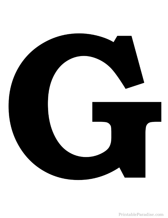 printable-letter-g-silhouette.png