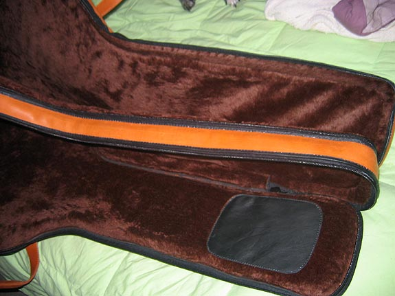 probag_leather_double_bass_bag%20014.