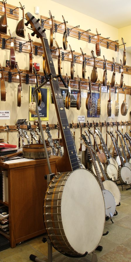 productimage-picture-c-fairbanks-whyte-laydie-contrabass-banjo-18317-58972..447x900_q85.