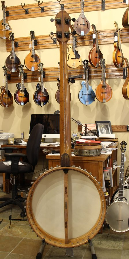 productimage-picture-c-fairbanks-whyte-laydie-contrabass-banjo-18317-58973..447x900_q85.