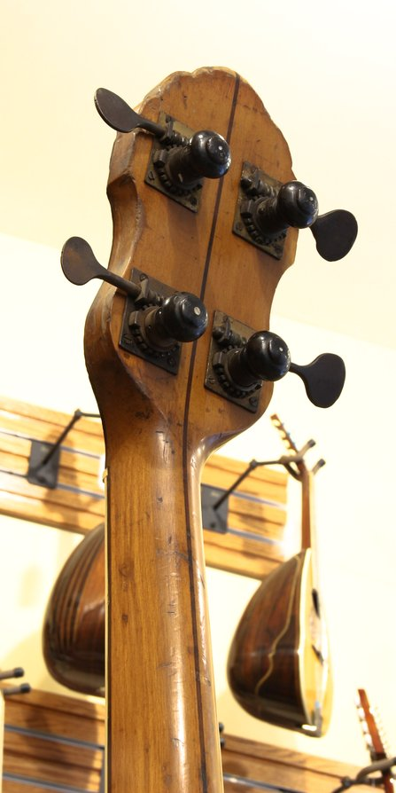 productimage-picture-c-fairbanks-whyte-laydie-contrabass-banjo-18317-58975..447x900_q85.