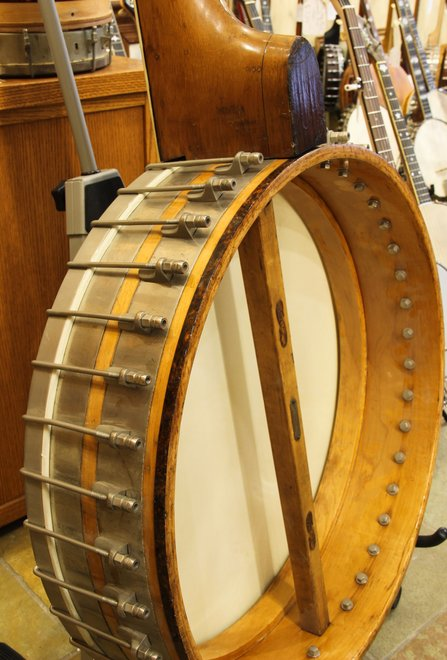 productimage-picture-c-fairbanks-whyte-laydie-contrabass-banjo-18317-58976..447x900_q85.