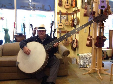 productimage-picture-c-fairbanks-whyte-laydie-contrabass-banjo-18317-58979..447x900_q85.