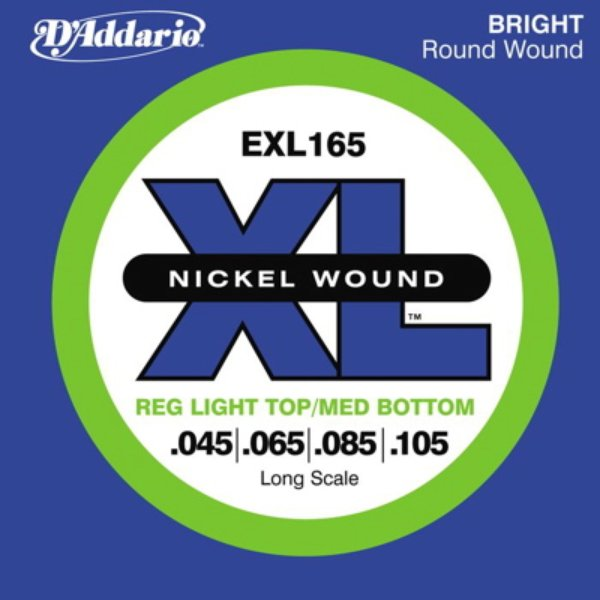 productimage-picture-d-addario-exl165-electric-bass-43761__800x600_upscale-_q85.