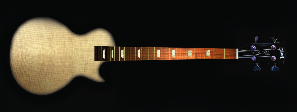 PRS and Fingerboard LP web.png