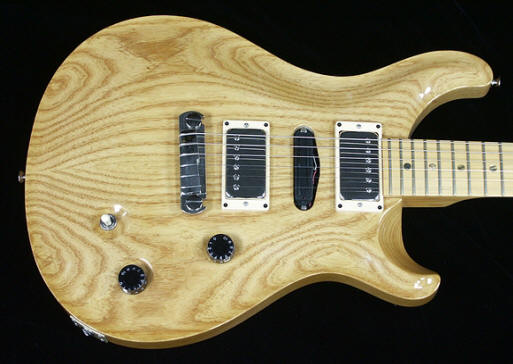 prs_avail016.