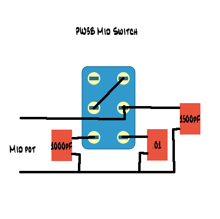 PW3B_MidSwitch.png