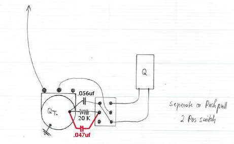 Bill Lawrence Wiring Schematic besides Emg Hz Pickups Wiring Diagram as well Emg Pickup Wiring additionally Emg Wiring Diagram 81 besides Emg 85 Wiring Diagram. on emg hz wiring diagram