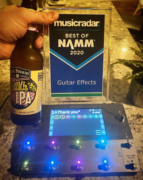 QC-best-of-NAMM.png