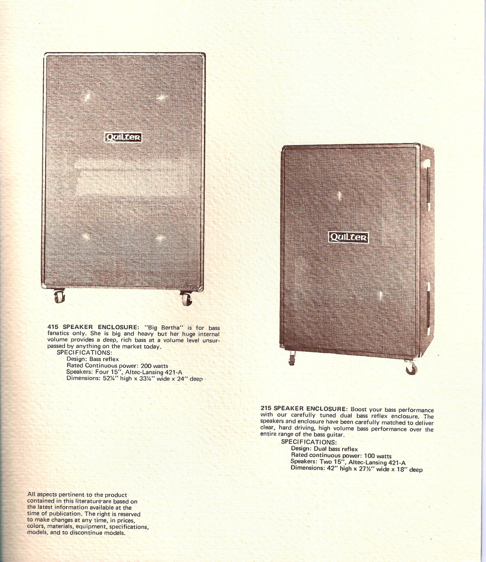 Quilter_catalog_page4.