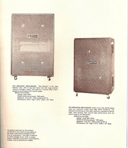 Quilter_catalog_page4_th.