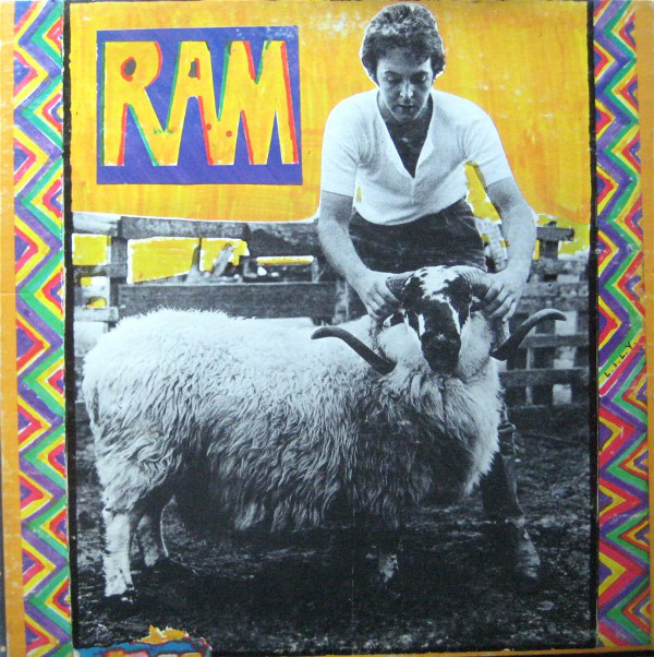 Best Album Covers shot outside? | Page 6 | TalkBass com