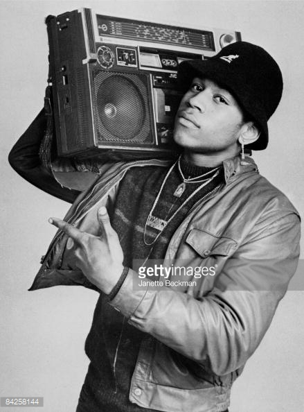 rapper-ll-cool-j-real-name-james-todd-smith-carries-a-boombox-upon-picture-id84258144?s=594x594.