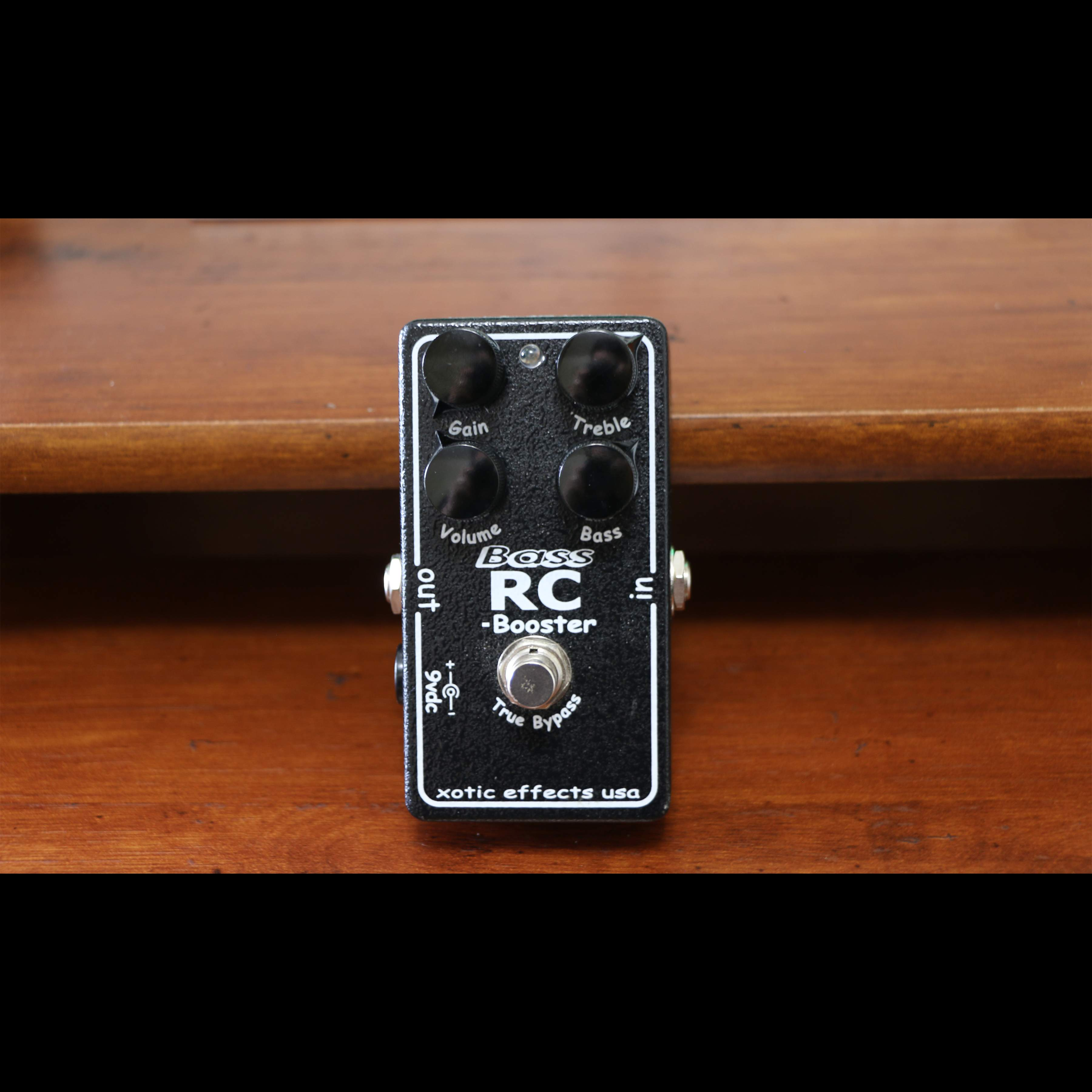 RC Booster Cover square sized.jpg