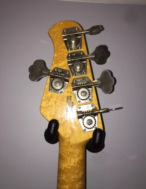 rear headstock.PNG