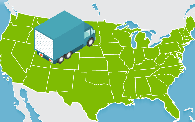 rental-truck-to-canada.png