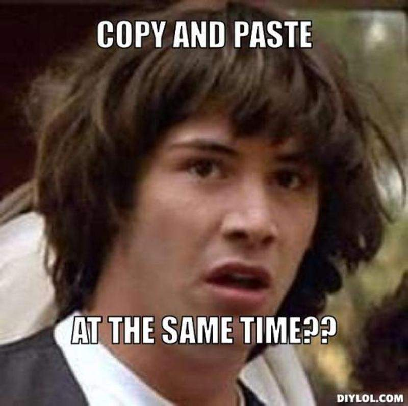 resized_conspiracy-keanu-meme-generator-copy-and-paste-at-the-same-time-f991db.jpg