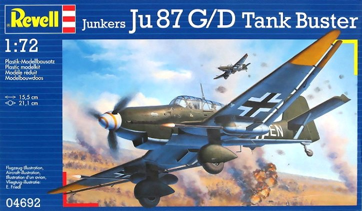revell-junkers-ju87-gd-tank-buster.