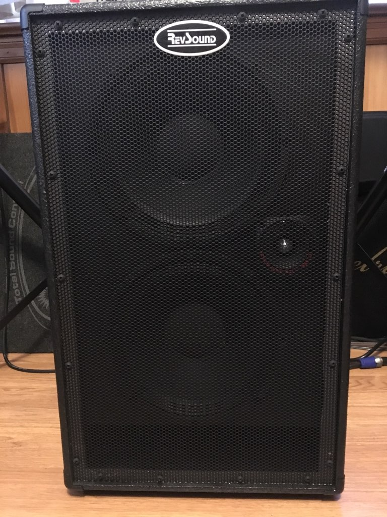 RevSound RS210T front.jpg