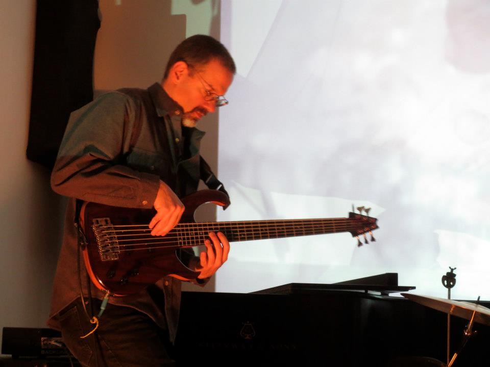 RMA_-_Ambient_Chaos_at_Spectrum_1-24-2013_solo1.