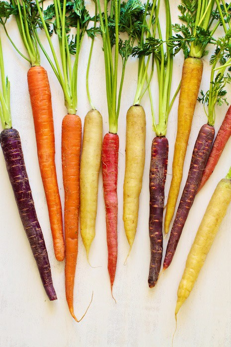 Roasted-Rainbow-Carrots-Marla-Meridith-Photography-IMG_0306.