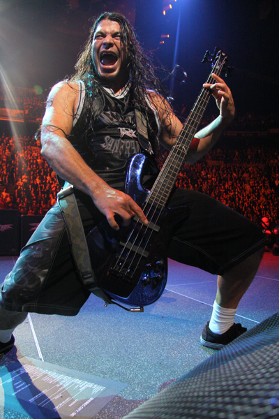 robtrujillo.