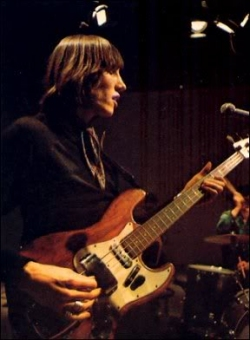 Roger_Waters_Forum_Musiques_France_Jazz_bass.jpg